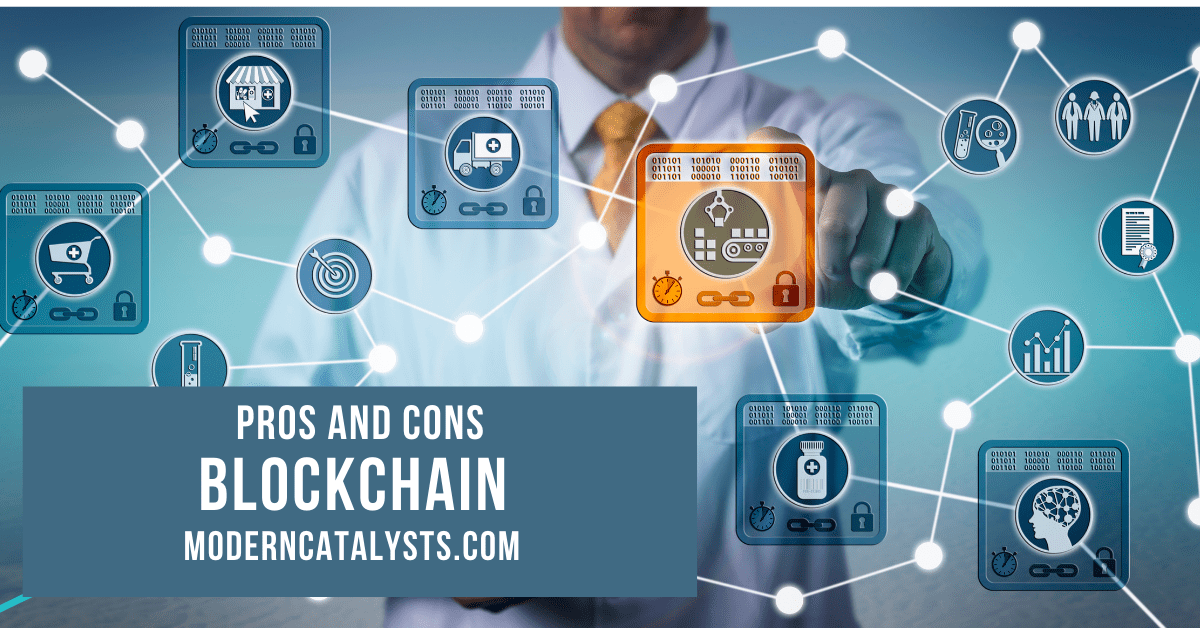 Structure of Blockchain Blockchain technology comprises linear block that is added to the chain regularly. Any information can be present in each block; however, the timestamp, transaction, and the hash are three key components that are always included in any variation of this technology. Every block has the hash value of the previous block that is generated automatically. The automation makes it impossible to alter the data inside of the hash value. Each consequent block enhances the block's verification before it, making the entire chain extraordinarily safe and reliable. Clearly, the more the blocks, the higher the security. Another key feature is the timestamp with each block. It shows the time of block inception. The entire process is transparent. All users can view the transaction information at any point in time.