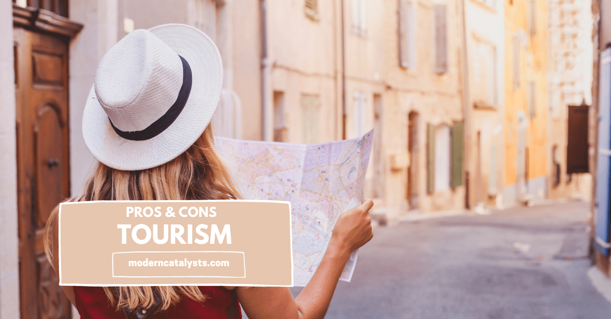 Pros-and-Cons-of-Tourism