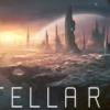 Stellaris Console Command Cheats