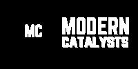 Modern Catalysts
