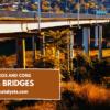 pros and cons of Beam Bridges